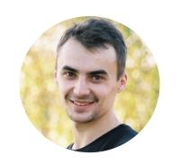 Kasim_Karajcic