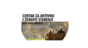 Centar za aktivno i zdravo starenje