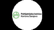 Psihijatrijska bolnica Kantona Sarajevo