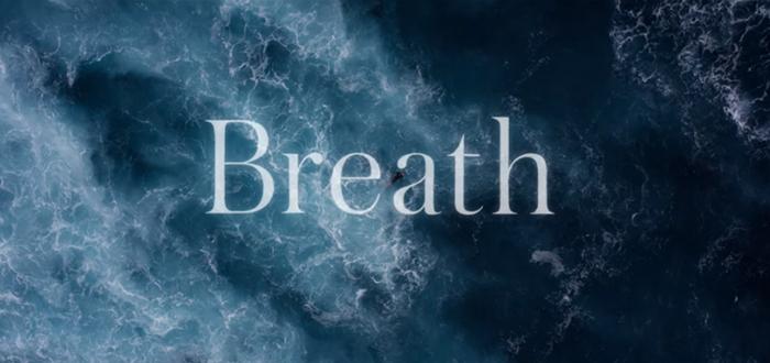 disanje -zaboravljena vještina