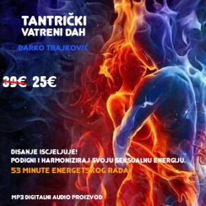 Tantricki_vatreni_dah