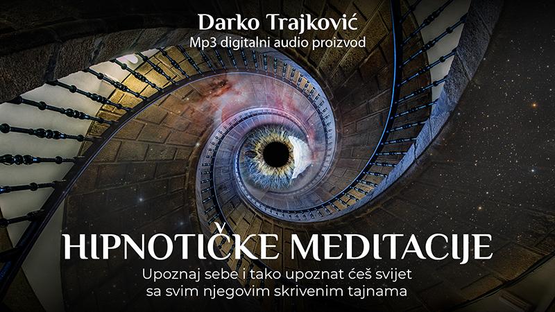 Hipnoticke_meditacije_cover_web_mala