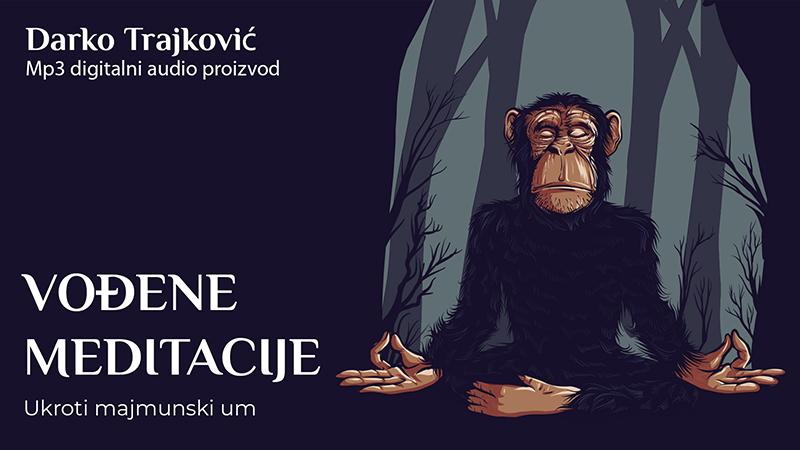 Vodjene_meditacije_cover_web_mala