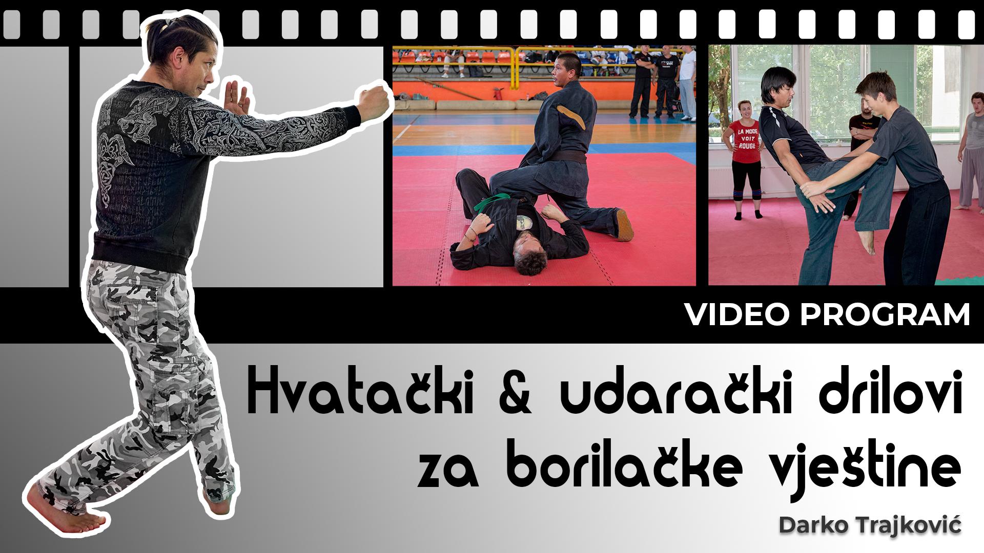 Hvatacki_udaracki_drilovi